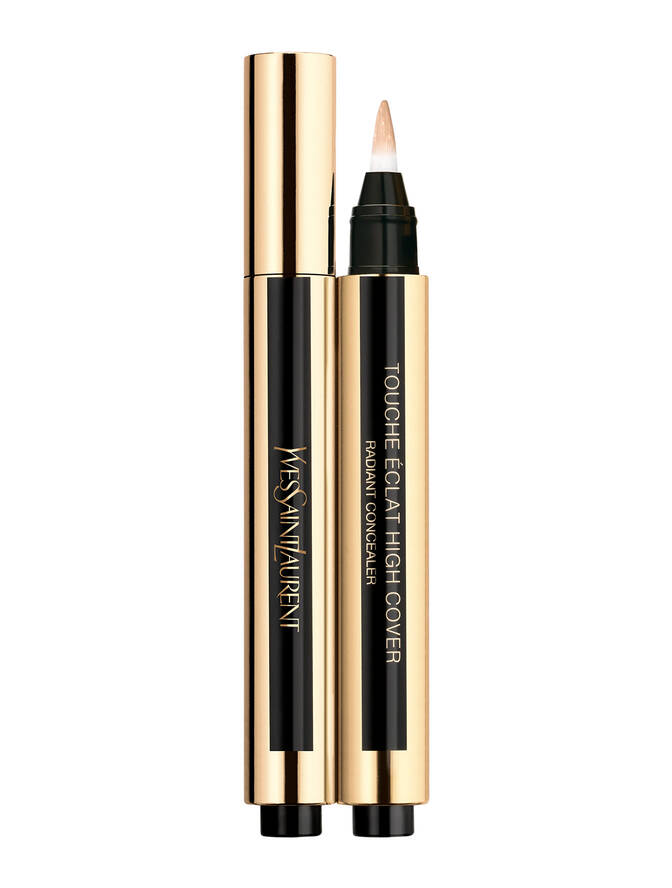 YSL Touche Eclat High Cover Radiant Under-Eye Concealer 1,700 บาท